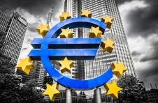 欧元兑美元承压再次下行,关注1.1200支撑