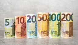 欧元兑美元交投于1.1200,关注今晚美联储议息
