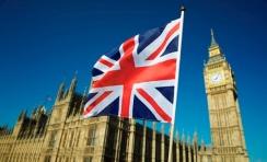 Data Talks:通胀数据来袭,英镑或将高歌猛进