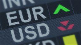 欧元兑美元受三因素支撑,或涨至1.1372