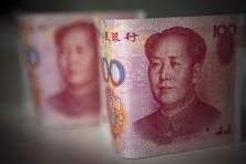 人民币破6.8关口,4张图显示其涨势未歇