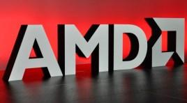 AMD年内暴涨,后市或将历史重演?