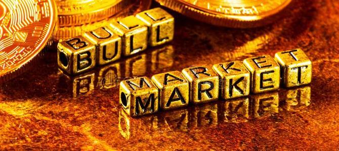 黄金正被低估,买入持有是最佳选择-图表家