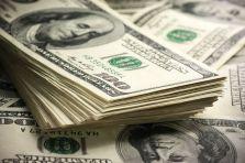 债务拟制增长,全球经济前景消极