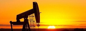 对冲基金一致看好原油!这能否继续提振原油价格?