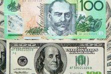 美联储转向鸽派,澳元或涨至0.7500