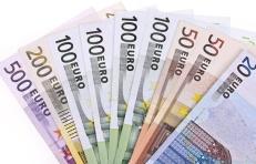 EURUSD短期依然看涨,关注上方阻力位1.1420