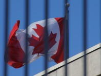 加拿大2月CPI公布在即,短线交易即可获得最大盈利