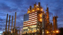 美油产量仍维持高位,油价或将继续走低
