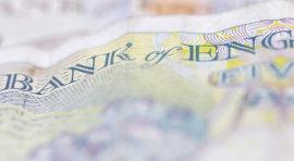 英国央行加息前景受限,英镑多头很难再有所作为
