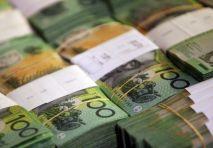 澳洲贸易条件改善,澳元兑纽元将大概率上涨