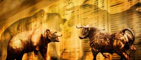 美股现长期卖出信号,熊市或将到来
