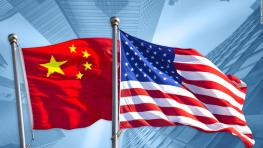 贸易谈判态势良好,美股期货出现上涨