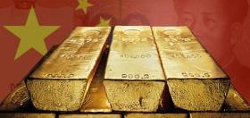 黄金若反弹,人民币也将迎来上涨