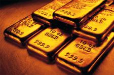 黄金表现强劲,未来或再创新高