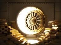 金价上涨ETF资金流出 ,这种反常现象说明了什么?