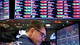 美股已经见顶,长期熊市或已开始