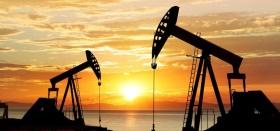 随着伊朗制裁的临近,原油长期依旧看涨