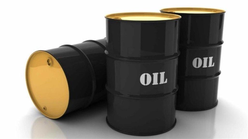 波动性上升,原油或将迎来新一轮抛售-图表家