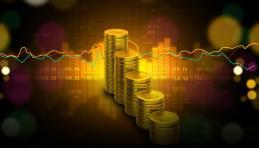 被人忽略的最佳经济衰退指标亮红灯,投资黄金的时候到了