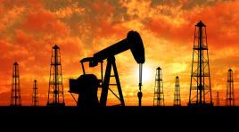 原油测试下降趋势线支撑,未来或涨至54.55/55.41