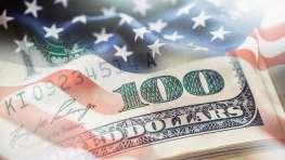 贝莱德:美国经济将走向何方?
