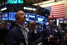 历史显示美股或已见顶,黄金将成最佳投资