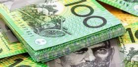 市场重新拥抱风险,澳元或迎来大涨