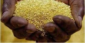 黄金长期继续看涨,或上行至11000