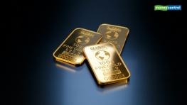 市场波动性上升,警惕黄金大幅回调