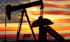 OPEC减产协议将延期,未来油价将进一步上涨