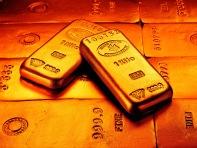 美元大幅走低,黄金或反弹走高