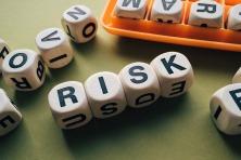 AUDJPY持续走低,或预示风险资产进一步疲软