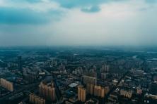 中国GDP增长稳固,但细节揭示隐患