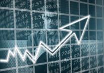 美股形势大好,标普指数年底有望涨至2950