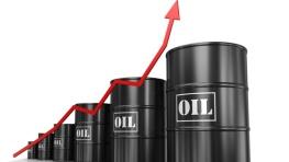 伊拉克石油产量不确定性将持续到2018年,油价短期或继续上涨