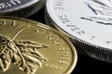 白银蓄势待发,未来表现将优于黄金