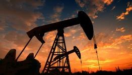 油价长期利空?委内瑞拉崩溃或导致OPEC退出冻产!