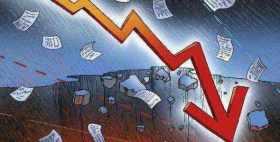 摩根士丹利:美国经济衰退或已经开始