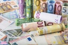 欧元兑美元面临趋势线阻力,下跌目标见1.1200