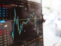摩根大通:美股未来走向关键看这五大因素