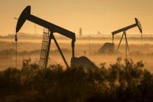 下行压力复苏,原油将在8月继续走低