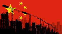 ING:中国经济面临挑战,贸易战风险未消退