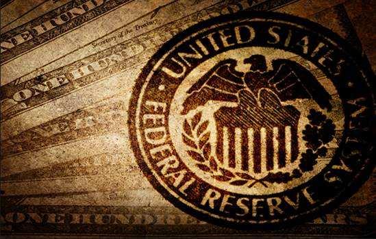 经济表现良好,美联储未来可能加快加息步伐-图表家