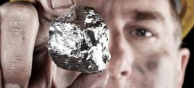 顶级银矿现在出售白银还要倒贴钱?
