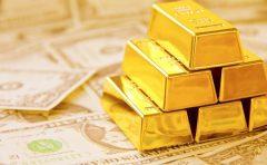 黄金相对表现优异,未来或继续走强