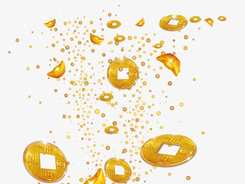 股市下行之时,做多黄金最佳之日-图表家