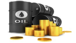 黄金下行势头不变,油价或测试62.66支撑