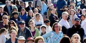 人口危机,全球经济前景越发消极