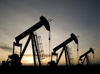 IEA:减产不会立竿见影,油市平衡尚需时日